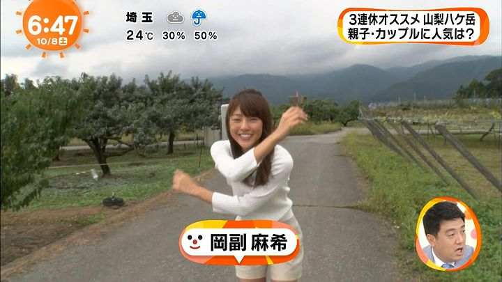 okazoe20161008_12.jpg