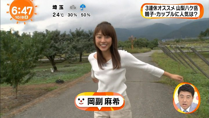 okazoe20161008_13.jpg
