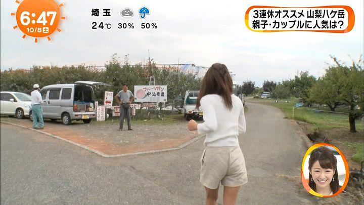 okazoe20161008_18.jpg