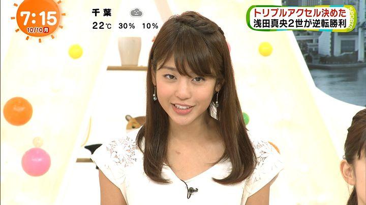 okazoe20161010_19.jpg