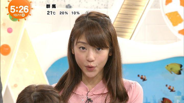 okazoe20161011_02.jpg