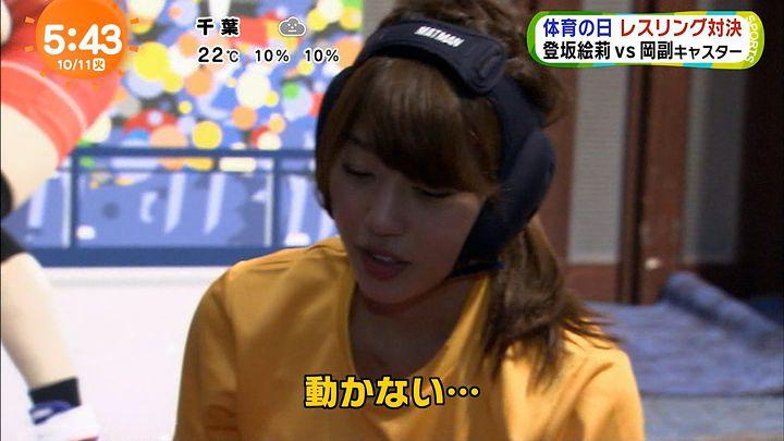 okazoe20161011_10.jpg