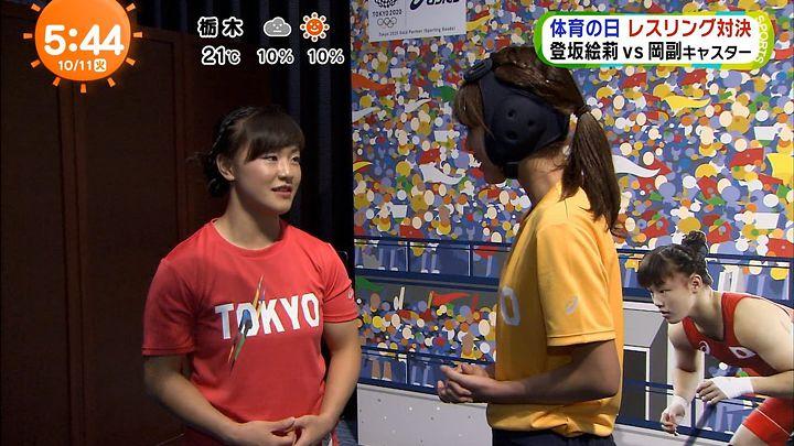 okazoe20161011_16.jpg
