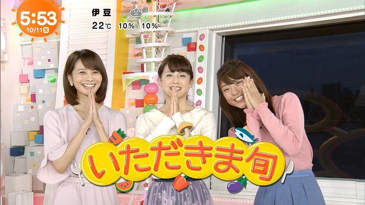 okazoe20161011_21.jpg