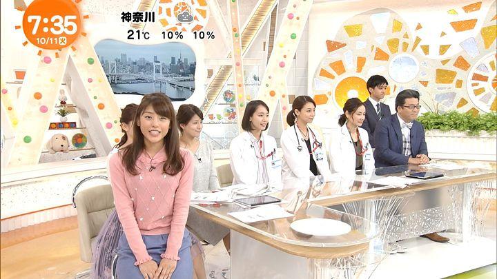 okazoe20161011_34.jpg