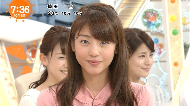 okazoe20161011_35.jpg