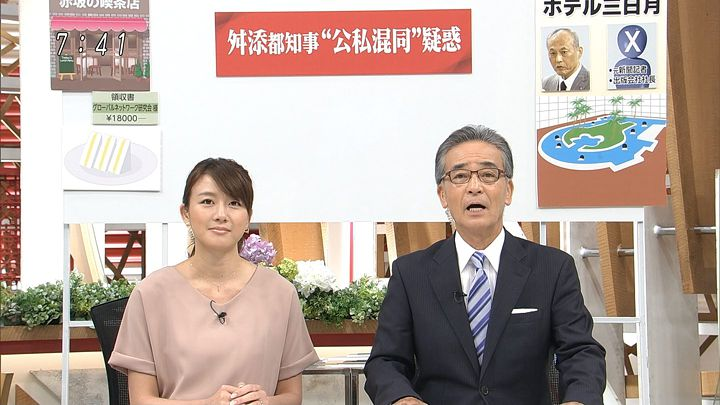 oshima20160612_01.jpg