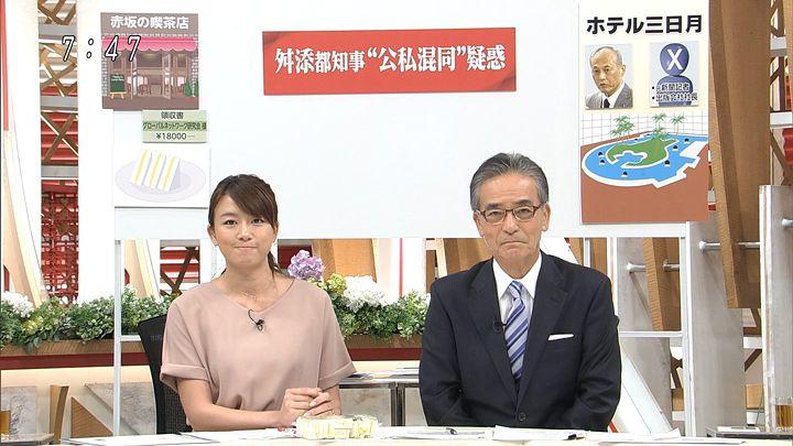 oshima20160612_03.jpg