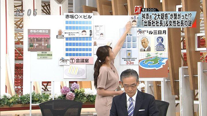 oshima20160612_08.jpg