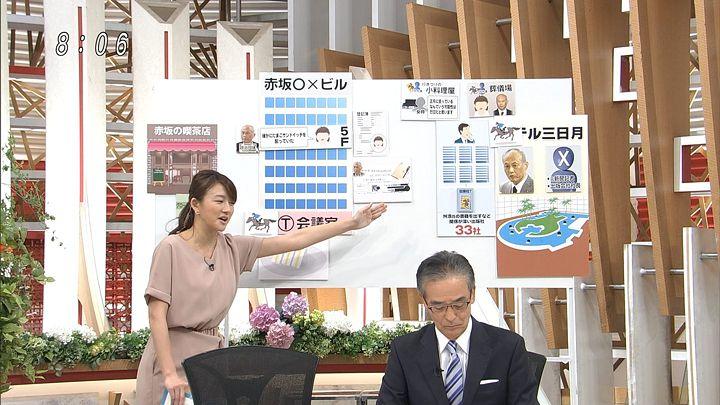 oshima20160612_10.jpg