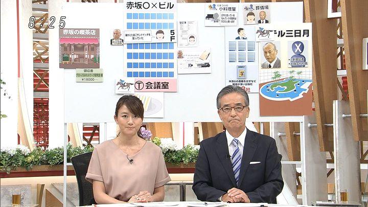 oshima20160612_11.jpg