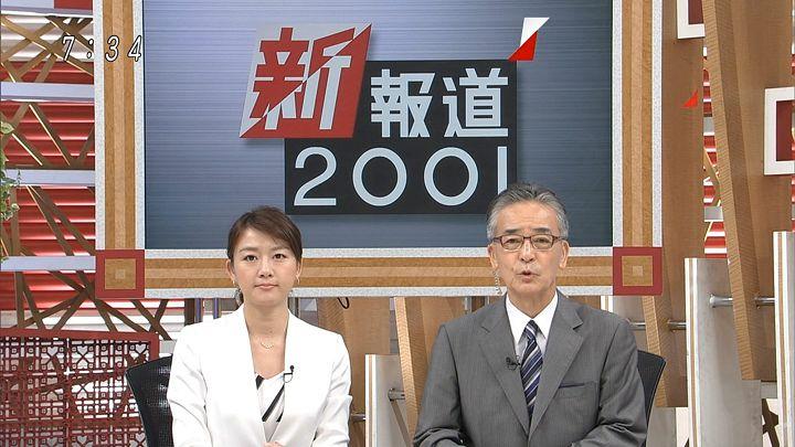 oshima20160703_01.jpg