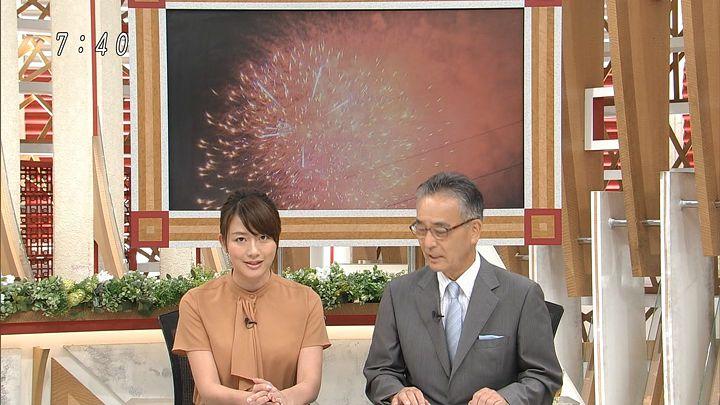oshima20160731_01.jpg