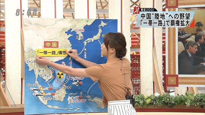 oshima20160731_13.jpg