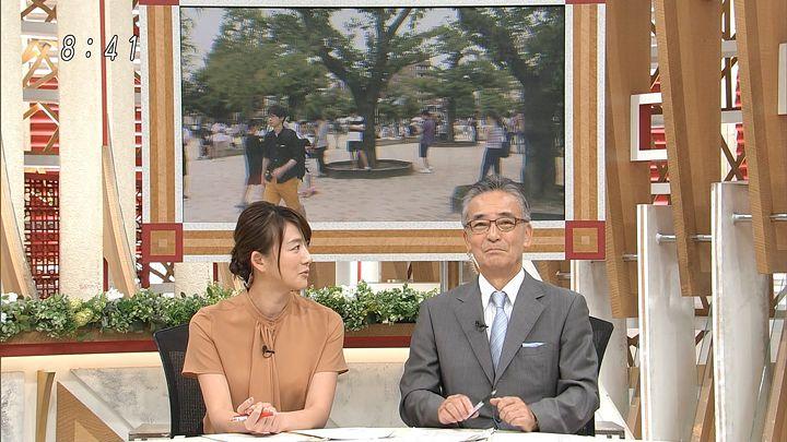 oshima20160731_18.jpg