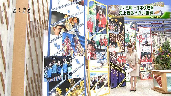oshima20160821_07.jpg