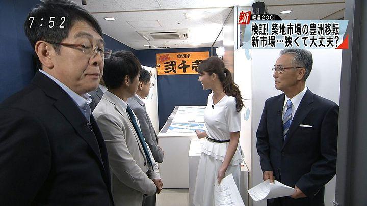 oshima20160828_15.jpg