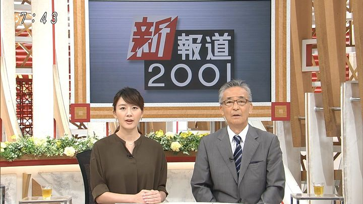 oshima20161009_01.jpg