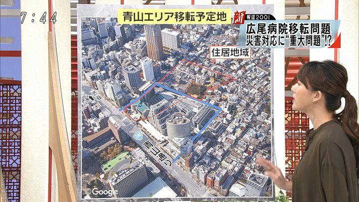 oshima20161009_02.jpg