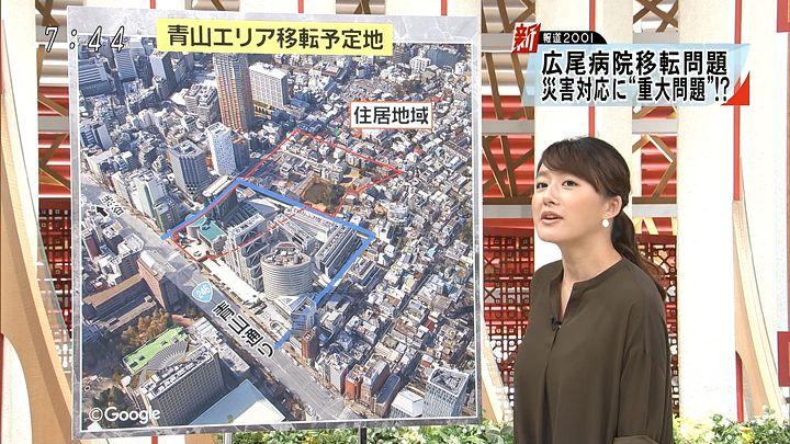oshima20161009_04.jpg