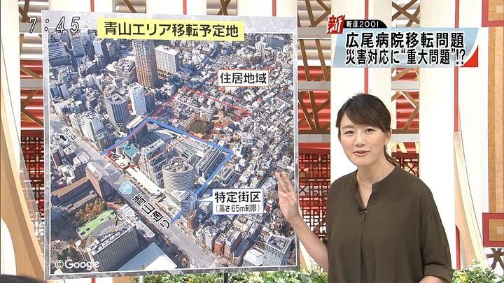 oshima20161009_05.jpg