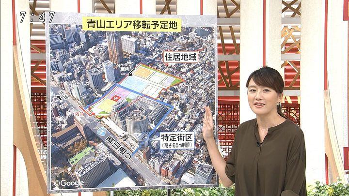 oshima20161009_10.jpg
