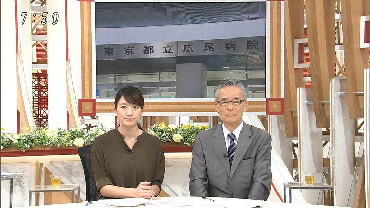 oshima20161009_12.jpg