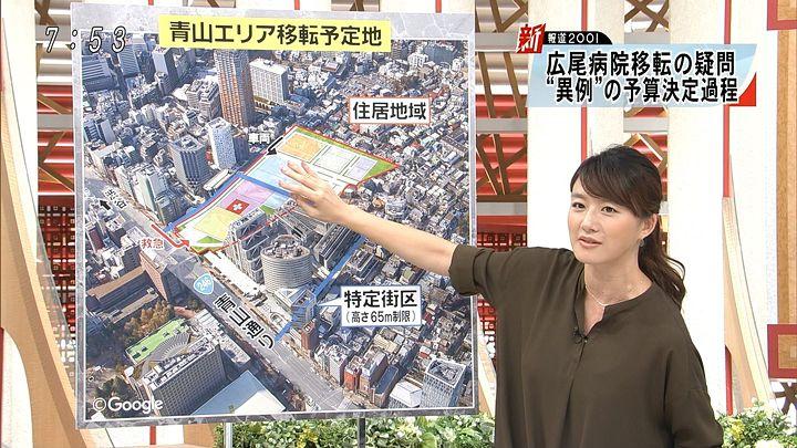 oshima20161009_15.jpg