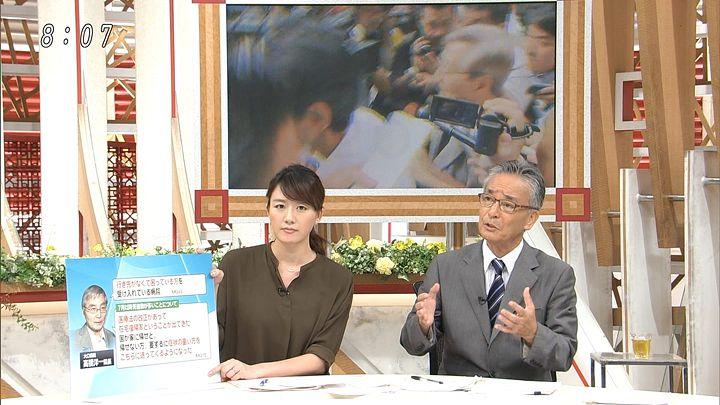 oshima20161009_16.jpg