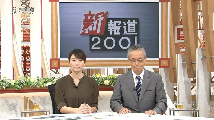oshima20161009_17.jpg