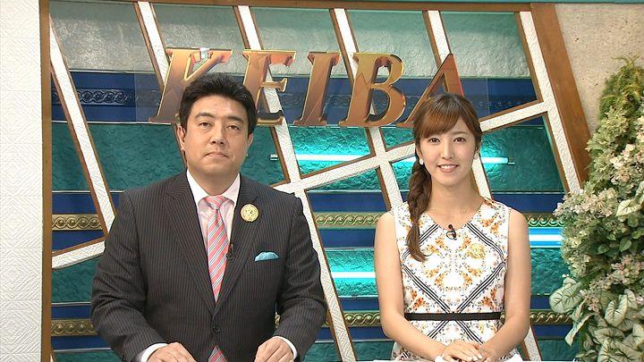 ozawa20160703_01.jpg