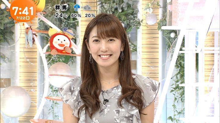 ozawa20160722_21.jpg