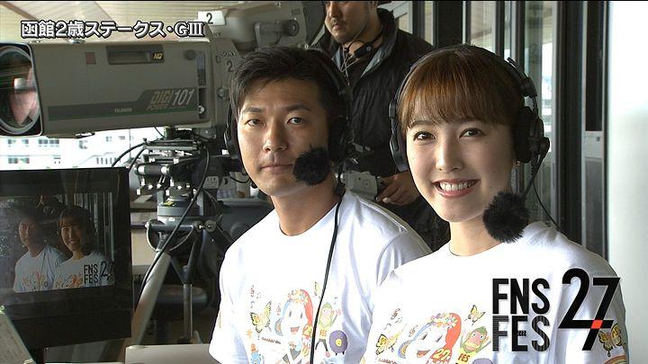 ozawa20160724_04.jpg