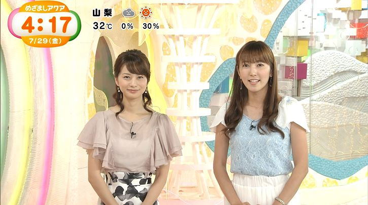 ozawa20160729_04.jpg