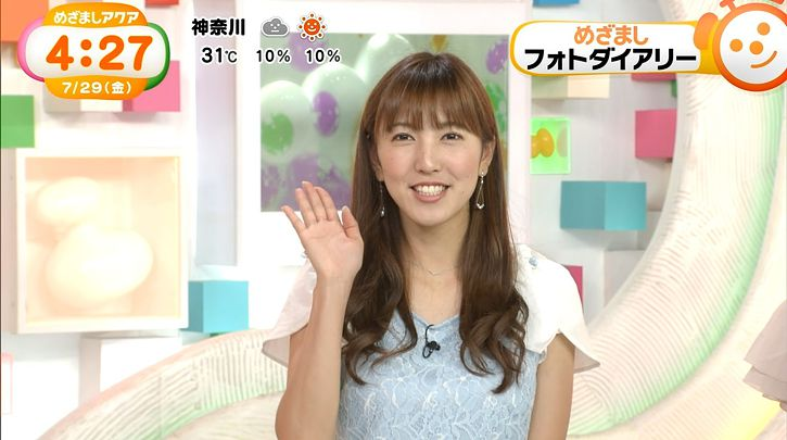 ozawa20160729_05.jpg