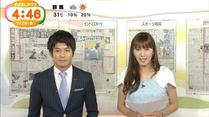 ozawa20160729_10.jpg