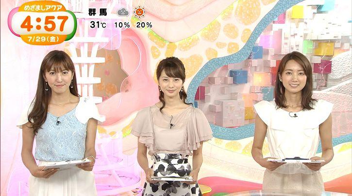 ozawa20160729_11.jpg