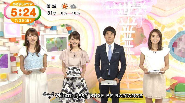 ozawa20160729_14.jpg
