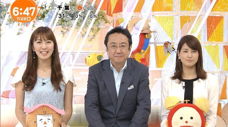 ozawa20160729_17.jpg