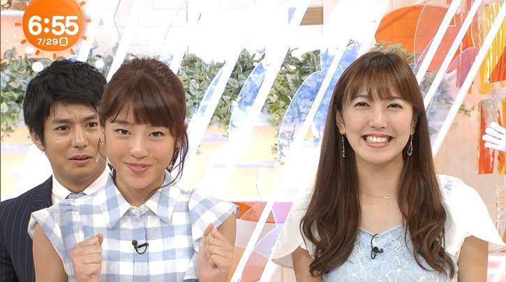 ozawa20160729_20.jpg