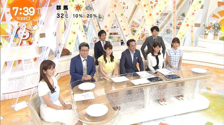 ozawa20160729_27.jpg