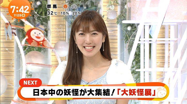 ozawa20160729_28.jpg