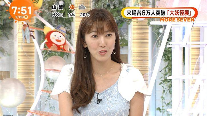 ozawa20160729_30.jpg