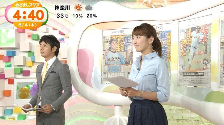 ozawa20160804_05.jpg