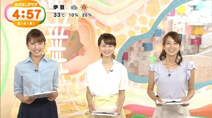 ozawa20160804_12.jpg