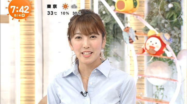 ozawa20160804_20.jpg
