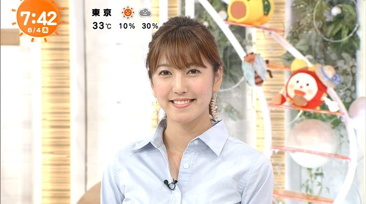 ozawa20160804_21.jpg