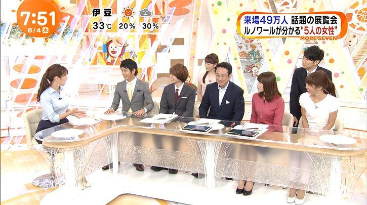 ozawa20160804_23.jpg
