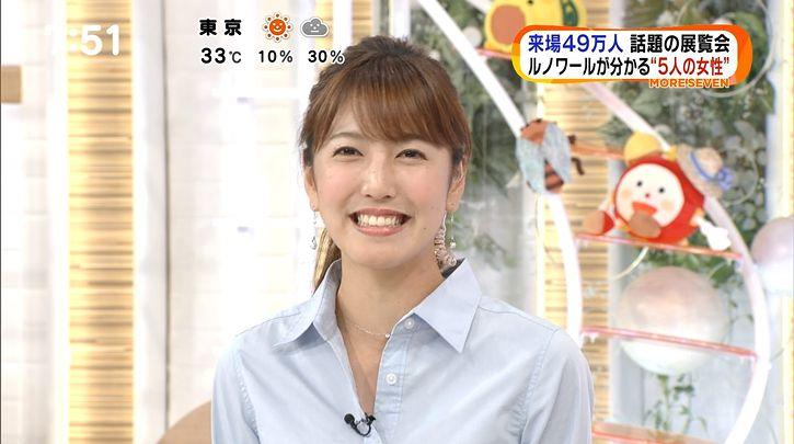 ozawa20160804_24.jpg
