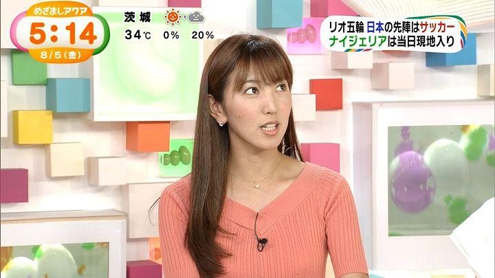ozawa20160805_16.jpg